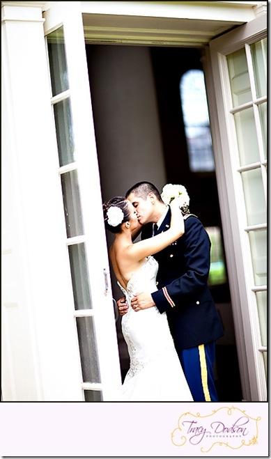 Destination Wedding Hawaii   162