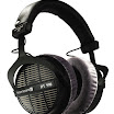 Beyerdynamic DT 990 (ver. Pro i Edition 2005)
