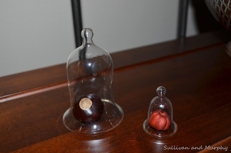 mini cloches 2