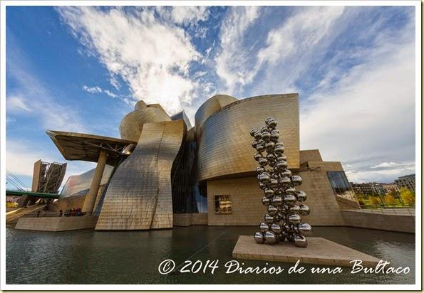 Bilbao-8526