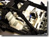 Lego_Technic_8880_Interior