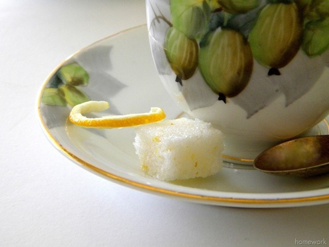 Lemon 12[2]