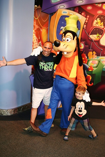 Slickpaw's Disney Pics 211
