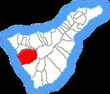 islaguiadeisora