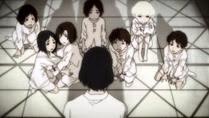 Zankyou no Terror - 05 -26