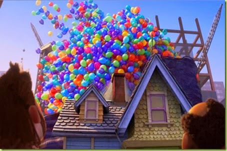up-balloon-1