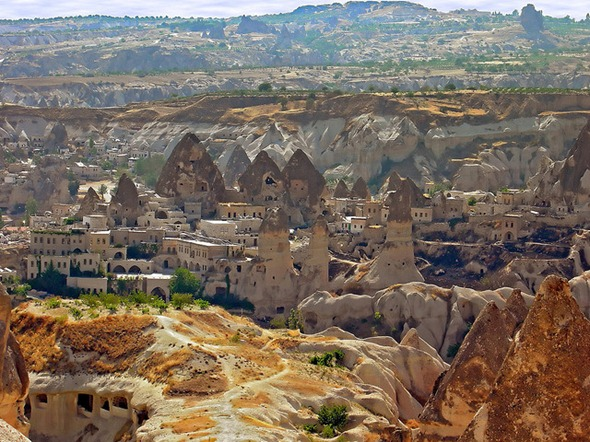 love valley goreme turkey 8