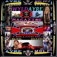 wyldayre banner headder