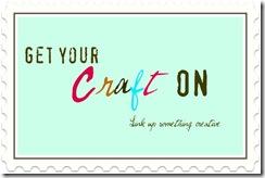 craft-on