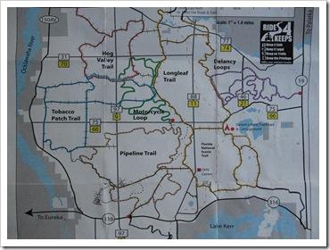 2012-11-3 Ocala (1)