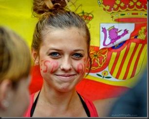 spanish-girl-euro-2012_03-530x421