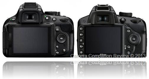 Nikon-D5200-vs-D3200