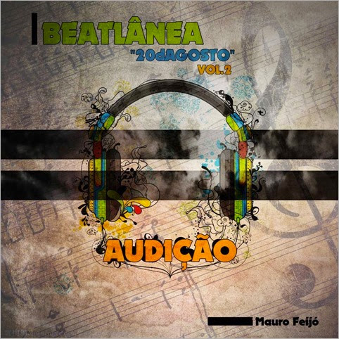 Beatlanea Vol.2