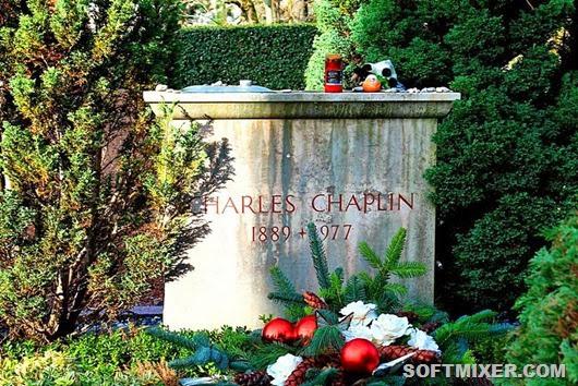 Chaplin_grave_large