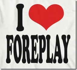 foreplay 2