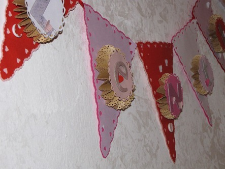 banner (2)