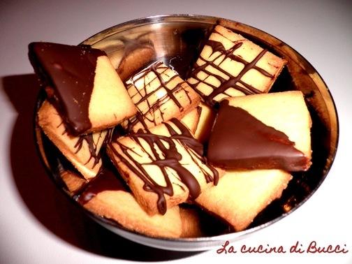 Biscotti_di_frolla_al_cioccolato