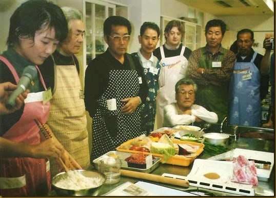 japan cooking class2
