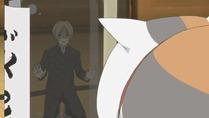 [HorribleSubs] Natsume Yuujinchou Shi - 06 [720p].mkv_snapshot_05.56_[2012.02.06_16.51.35]