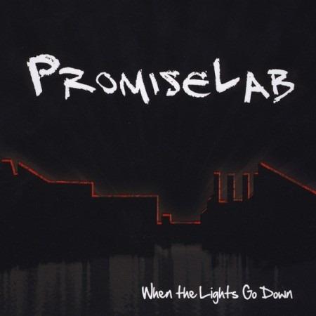 [When-the-Lights-Go-Down-PromiseLab%255B3%255D.jpg]