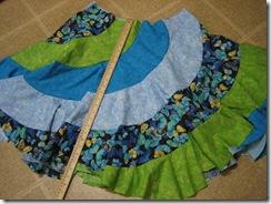 spiral-blue-green-1