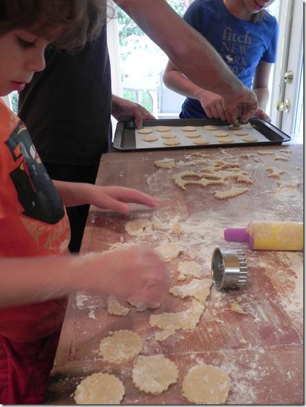 biscotti-di-pasta-frolla-e-marmellata-3