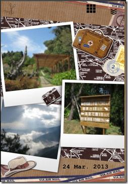 MIRU Photobook-02