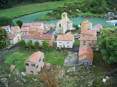 2013.10.25-012 village provençal
