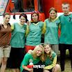 20080621 MSP Sadek 148.jpg
