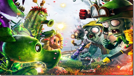plants_vs_zombies_garden_warfare_2014-1920x1080