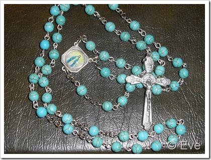 Rosary 012