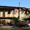 albania_shkoder_04.jpg