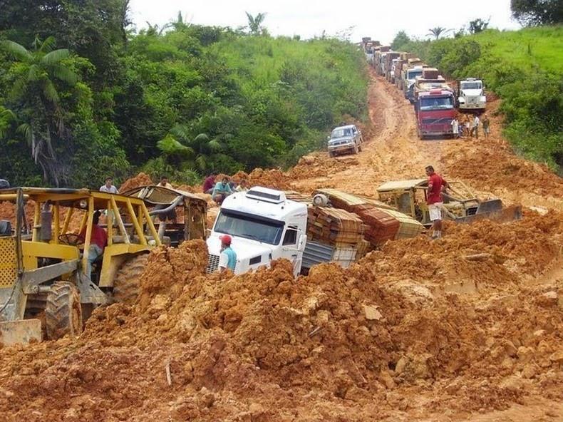 trans-amazonian-highway-1