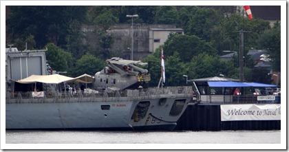 HMS_ST_ALBANS_2012-06-19_13-18-54_002