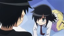 Watamote - 03 - Large 27