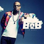 220px-Cover_art_for_B.o.B's_single_So_Good