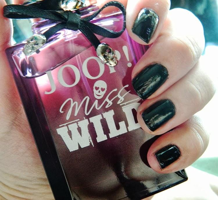 Miss-Wild-Joop-Sweet-Wild-Black-Mani