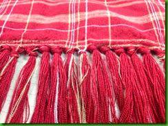 jen week 5 scarf