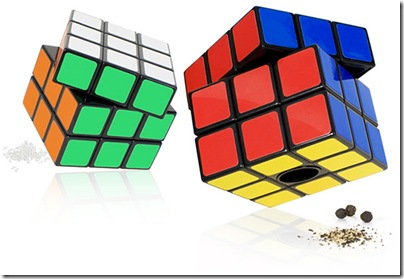 rubiks-cube-salt-pepper-shakers