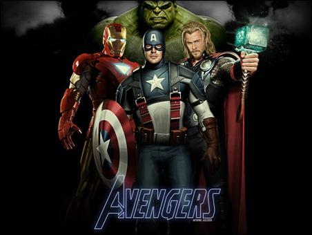 avengers___wallpaper_by_alilzeker[1]
