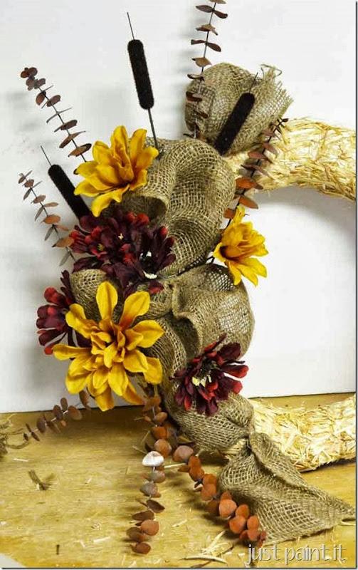 Fall-Straw-Wreath-D