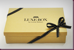 luxe-box-packaging