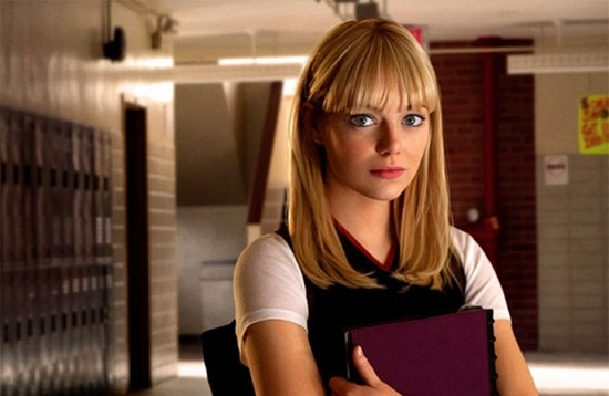 emma-stone-gwen-stacy
