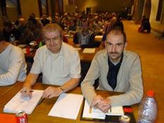 2014.11.01-005 Gilles et Christophe finalistes A