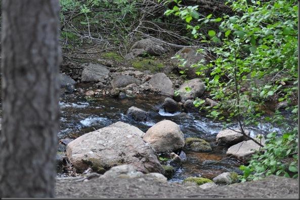 06-09-12 Lake Isabel CO 08
