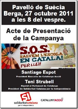 CART20111127_ ILPCatala