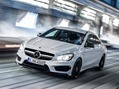 New-Mercedes-CLA-45-AMG-7