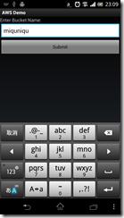 device-2013-01-06-230939