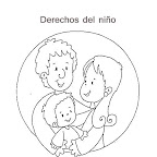 dibujos y derechos del nio para imprimir (7).jpg