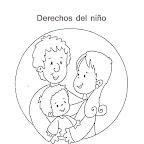 dibujos y derechos del niño para imprimir (7).jpg